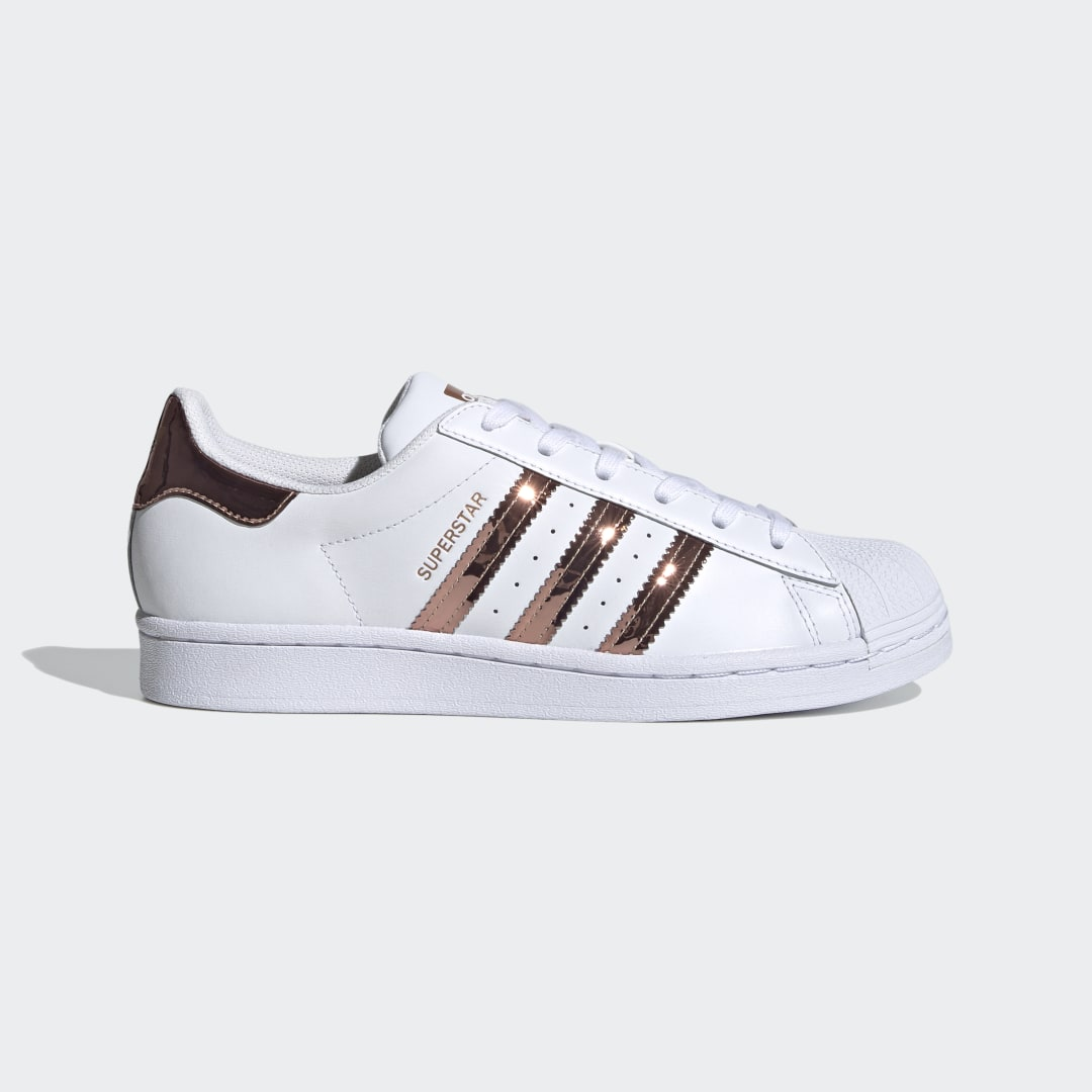 adidas Superstar FX4271 01