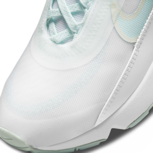 Nike Air Max 2090 DJ3029-100 03