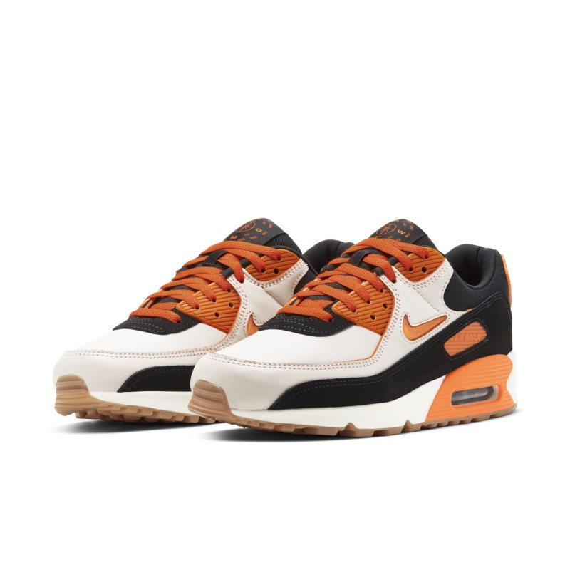 Nike Air Max 90 Premium CJ0611-100 02