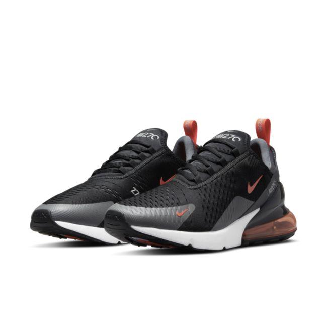 Nike Air Max 270 Ess  DM2462-001 04