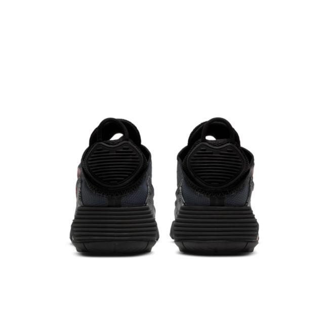 Nike Air Max 2090 DH3983-001 04