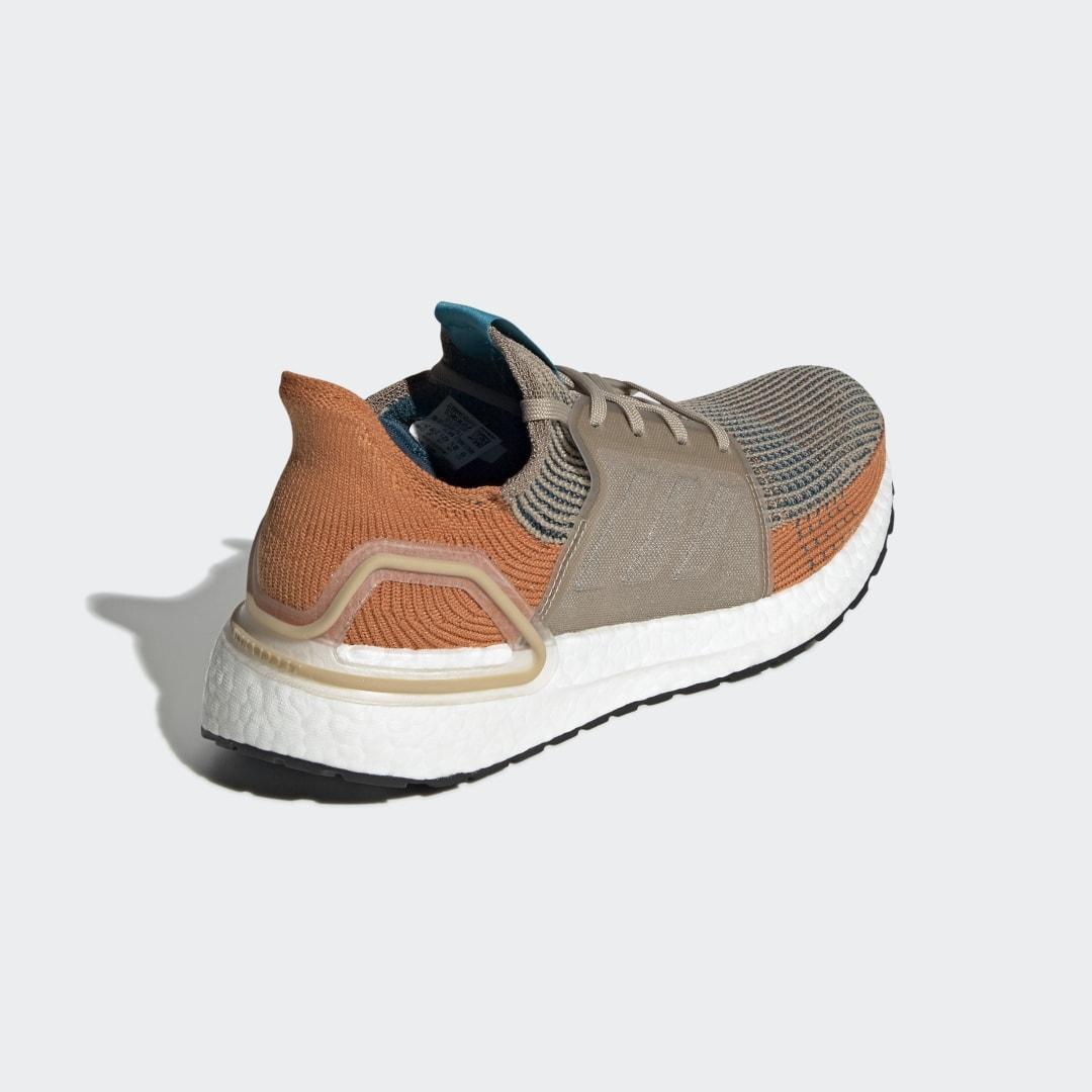 adidas Ultra Boost 19 G27515 02