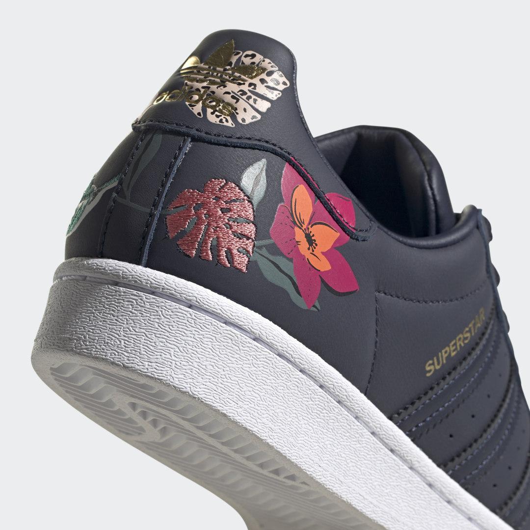 adidas Superstar FY3648 04