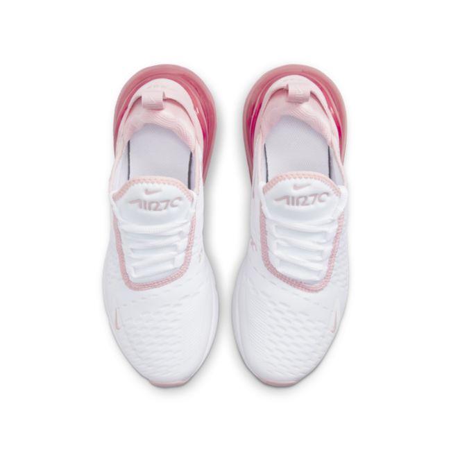 Nike Air Max 270 943345-108 02
