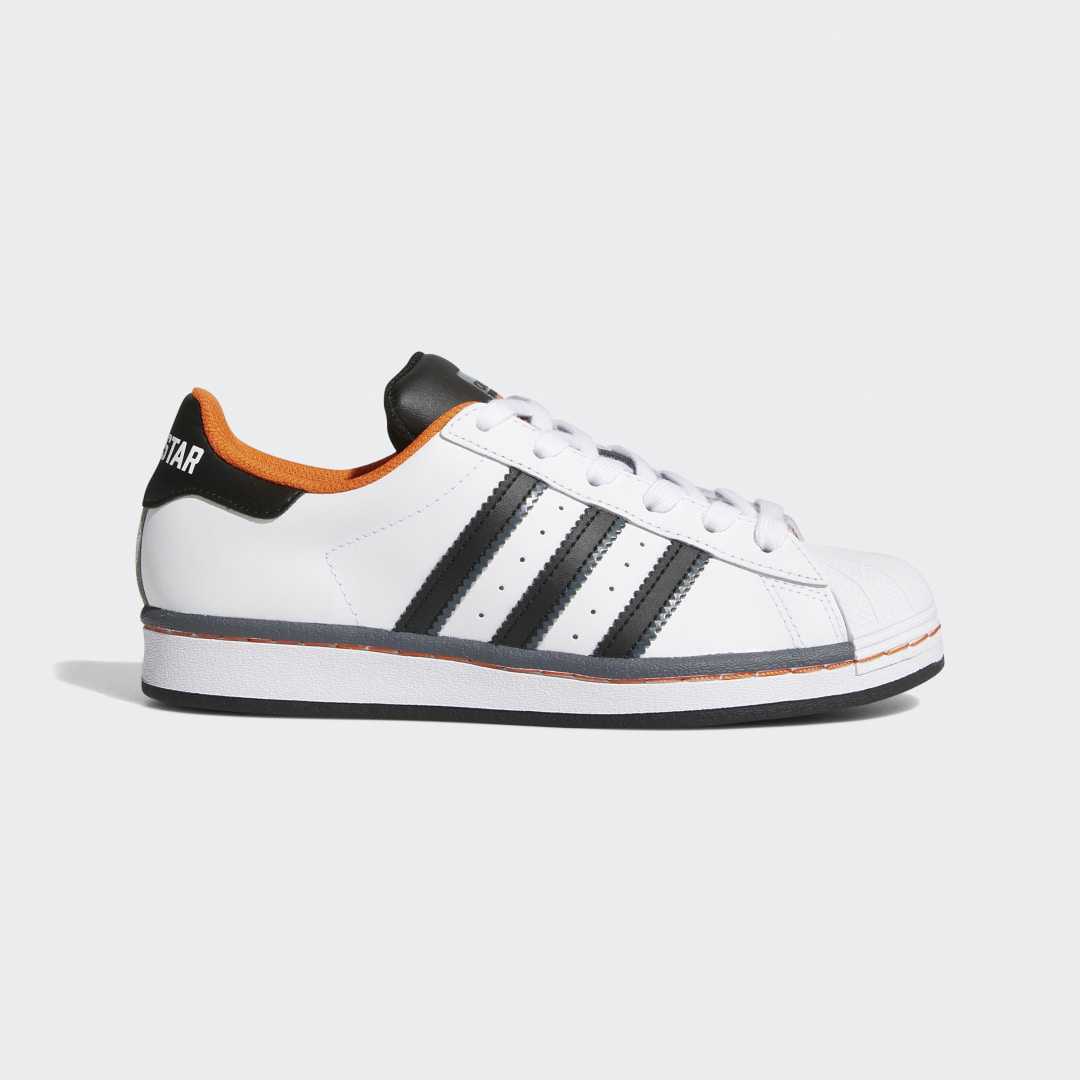 adidas Superstar FV3685 01