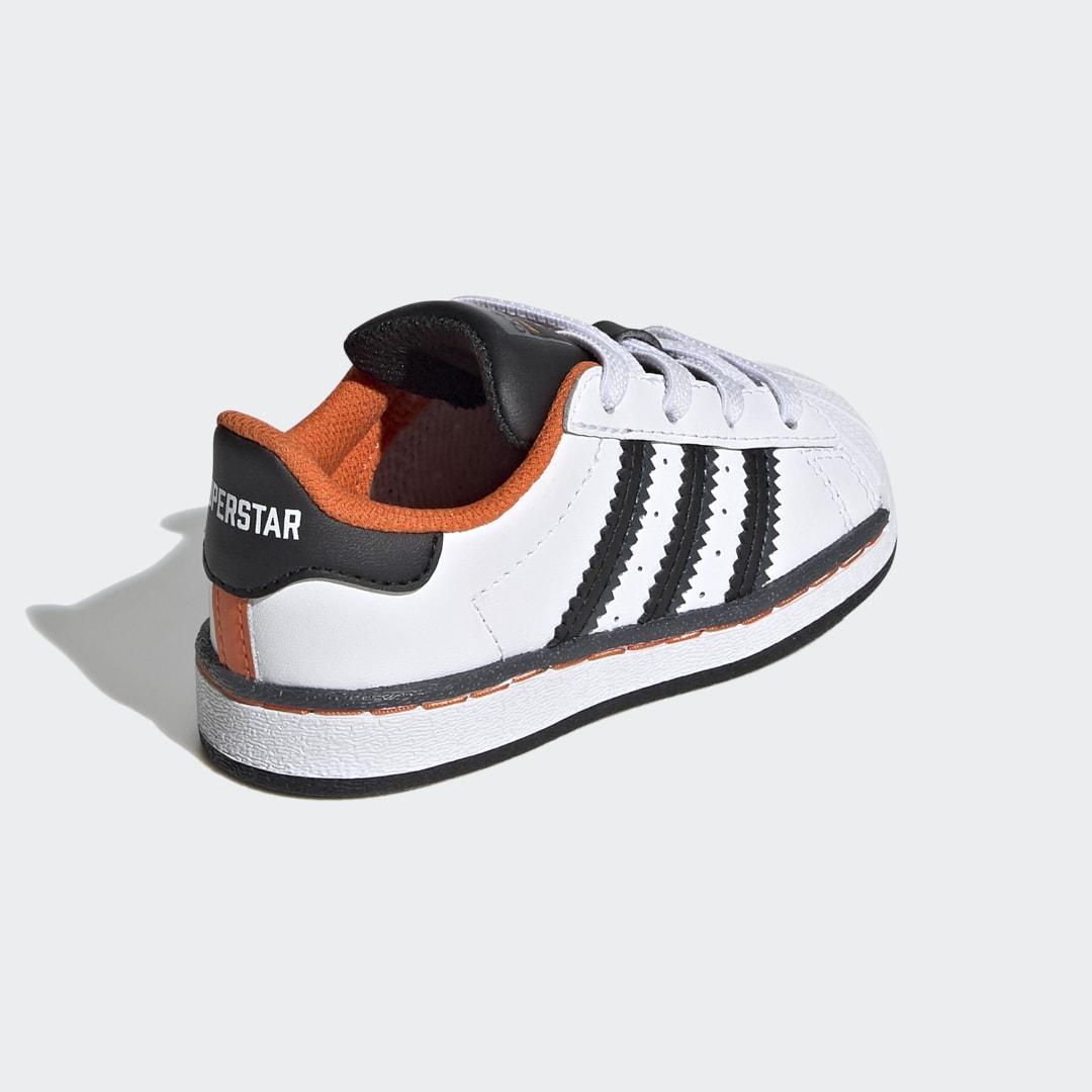adidas Superstar FV3693 02