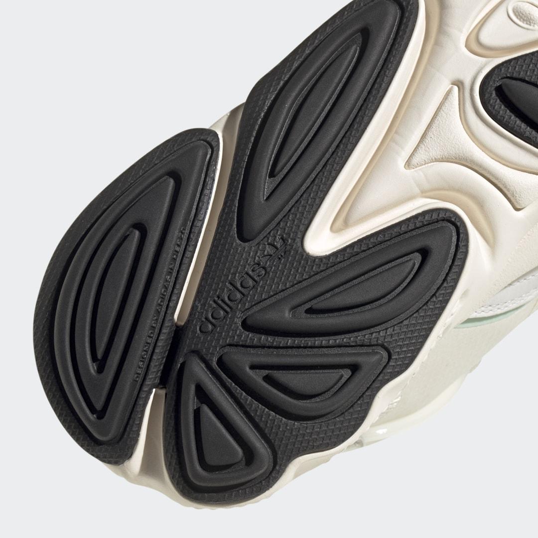 adidas Ozweego FV9663 05