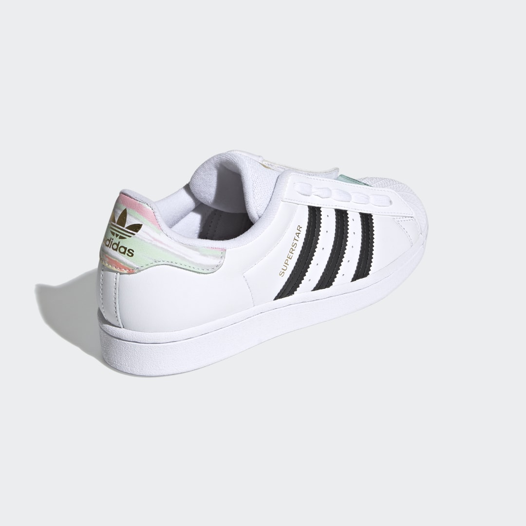 adidas Superstar FY5132 02