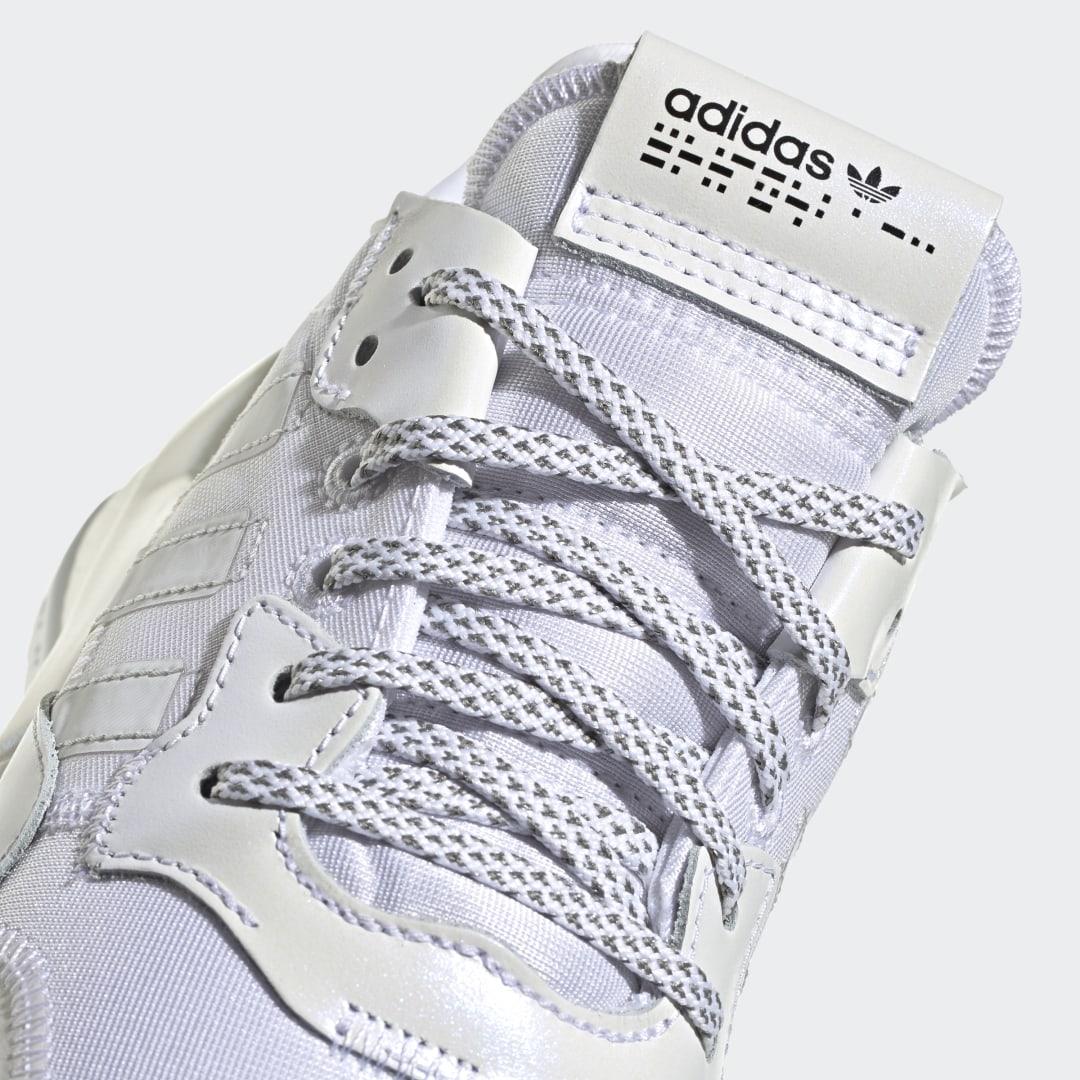adidas Nite Jogger EG8849 04