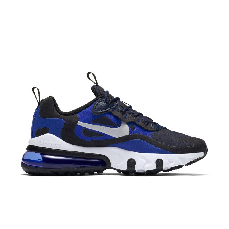 Nike Air Max 270 React GS BQ0103-401 03