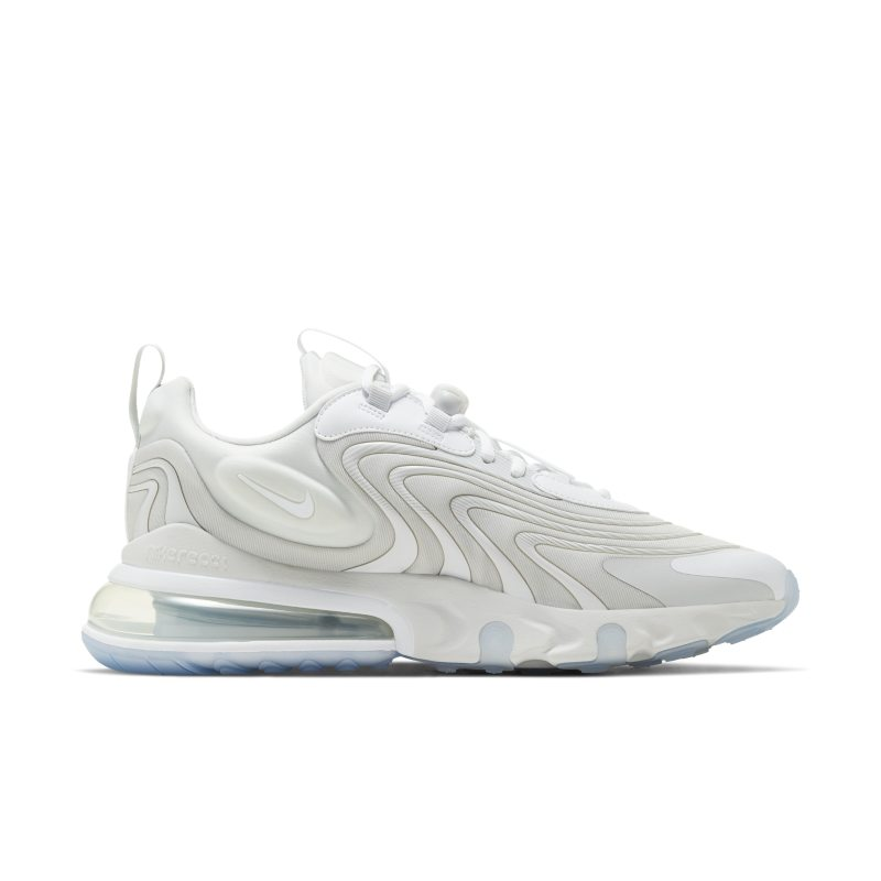 Nike Air Max 270 React ENG CJ0579-002 03
