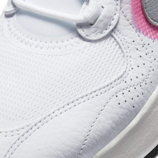 Nike Air Max Verona CZ8103-100 03