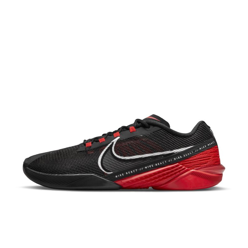 Nike React Metcon Turbo CT1243-006 01