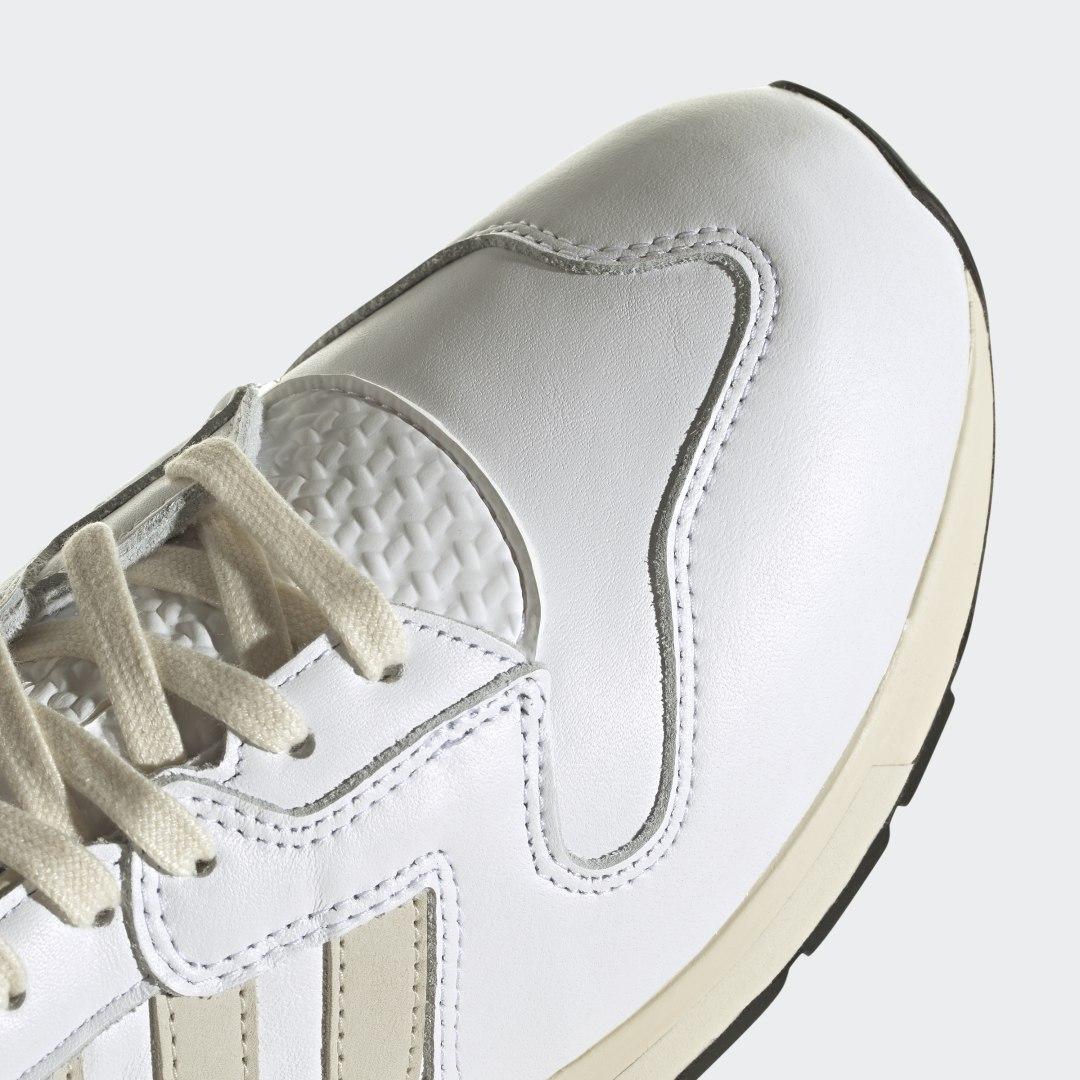 adidas ZX 420 H05366 05