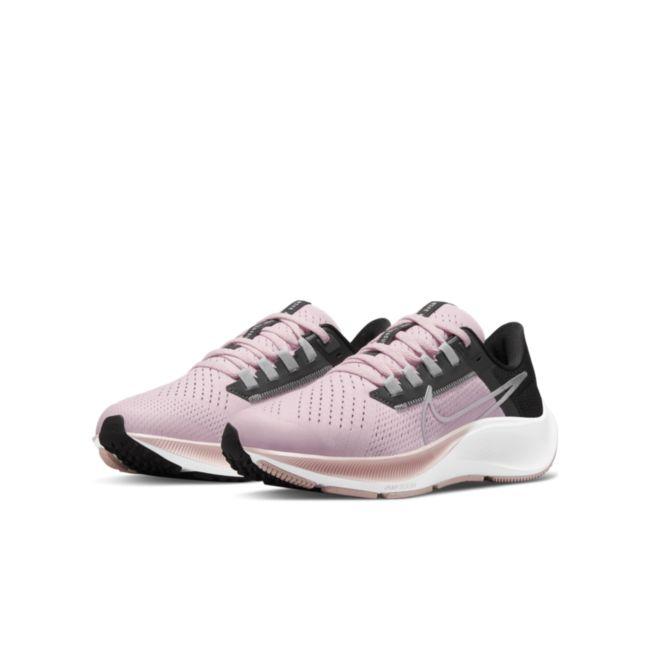 Nike Air Zoom Pegasus 38  CZ4178-609 04