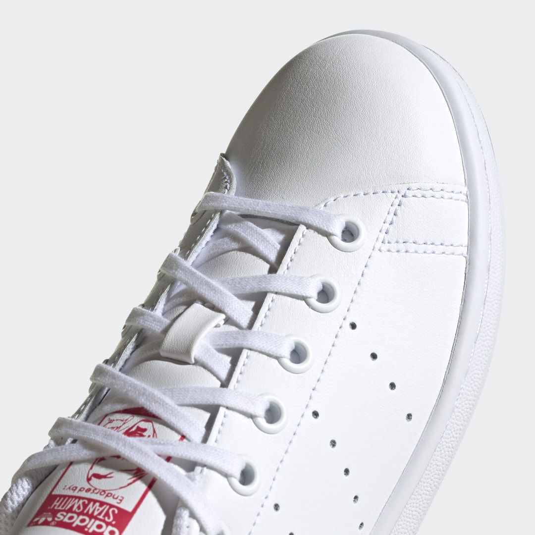 adidas Stan Smith FV7405 04