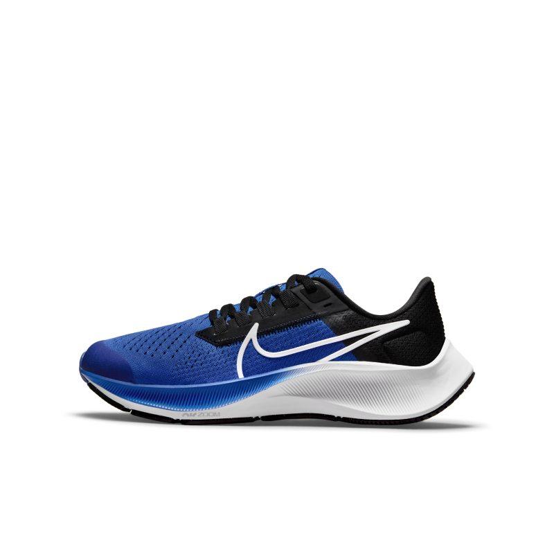 Nike Air Zoom Pegasus 38