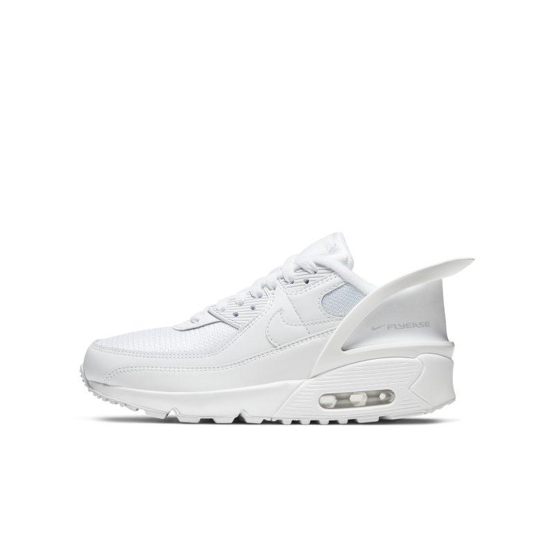 Nike Air Max 90 FlyEase CV0526-102 01