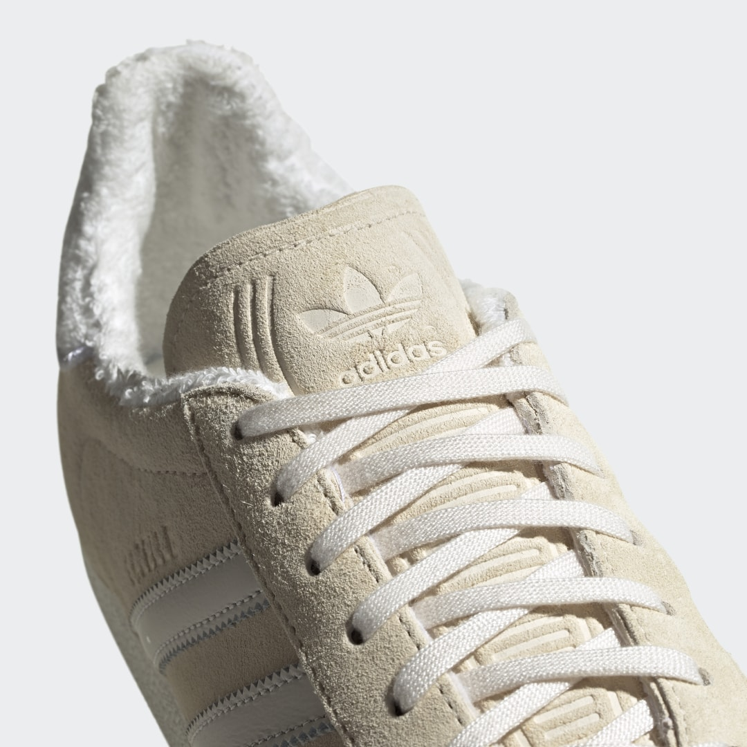 adidas Gazelle EE5501 04