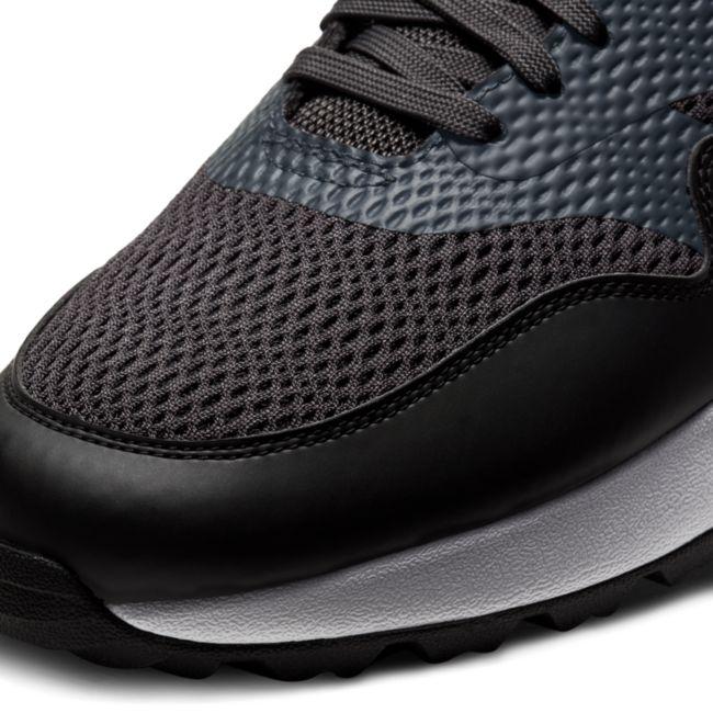 Nike Air Max 1 G CI7576-001 04