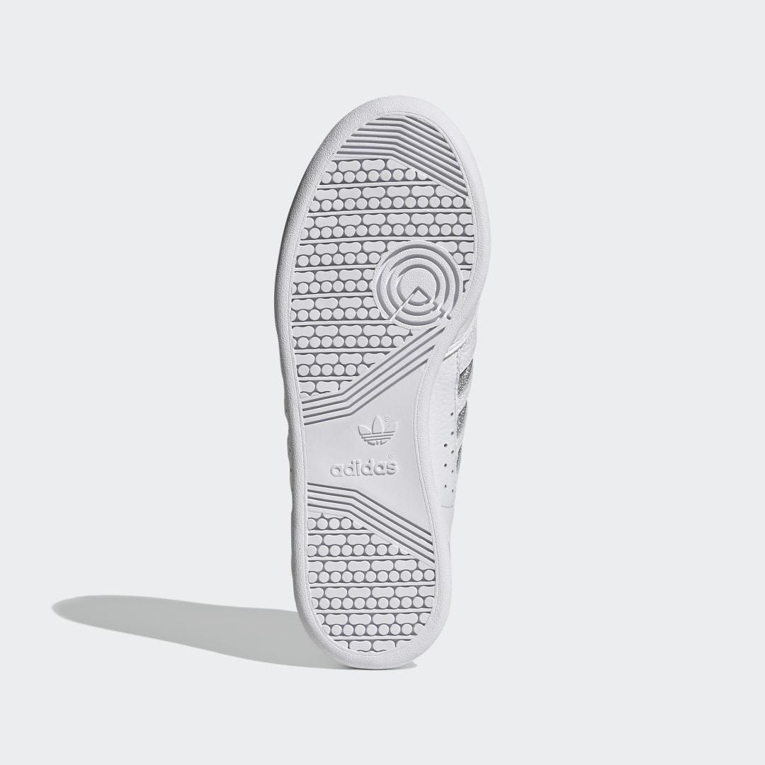 adidas Continental 80 Stripes S42626 03