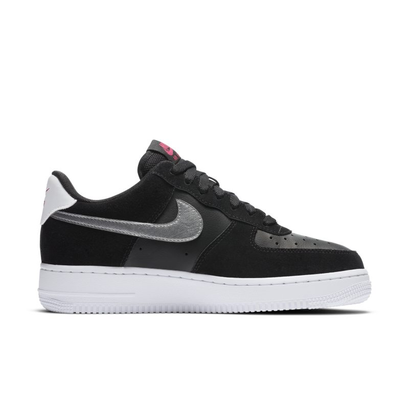Nike Air Force 1 DA4282-001 03