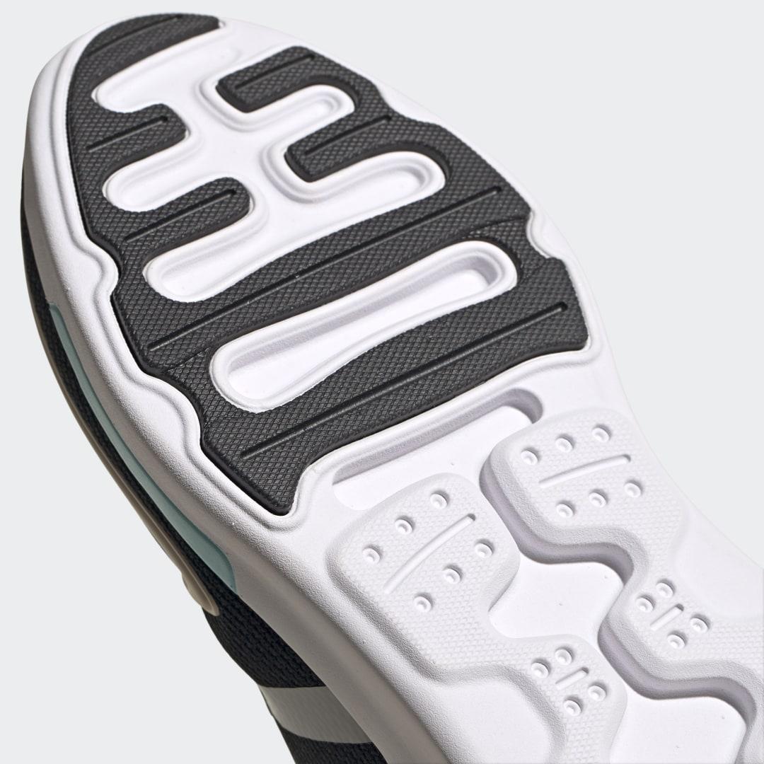 adidas ZX 2K Flux FY0608 05