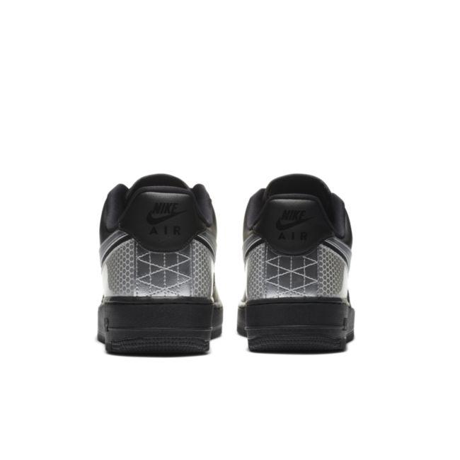 Nike Air Force 1 '07 LV8 CT2299-001 04