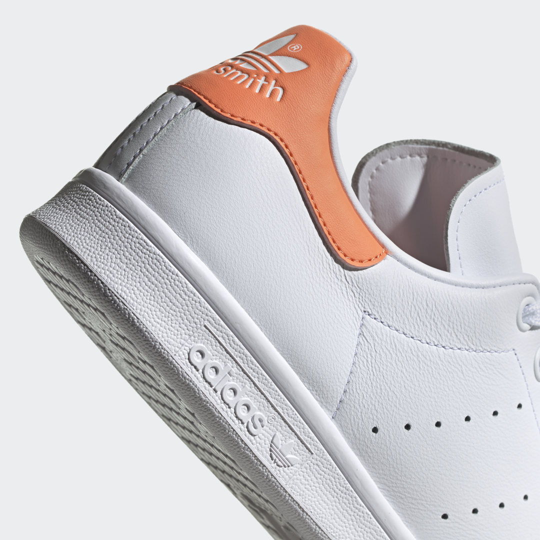 adidas Stan Smith EF9290 05