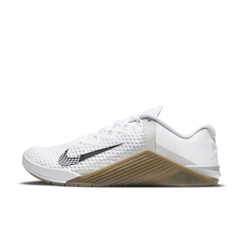 Nike Metcon 6 CK9388-101 01