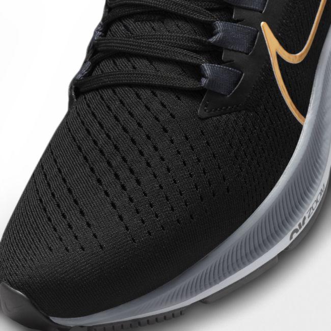 Nike Air Zoom Pegasus 38 CW7358-004 03