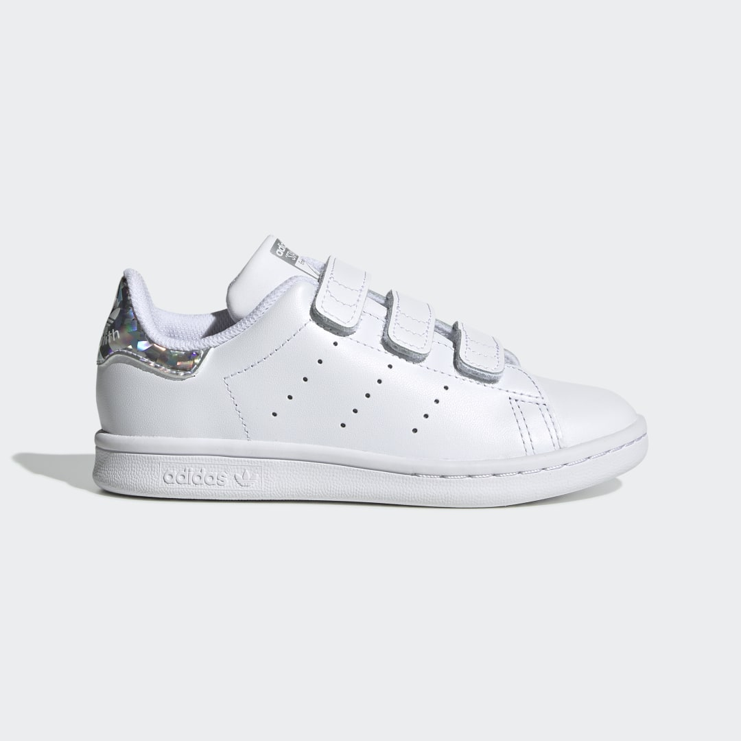 adidas Stan Smith CF EE8484 01