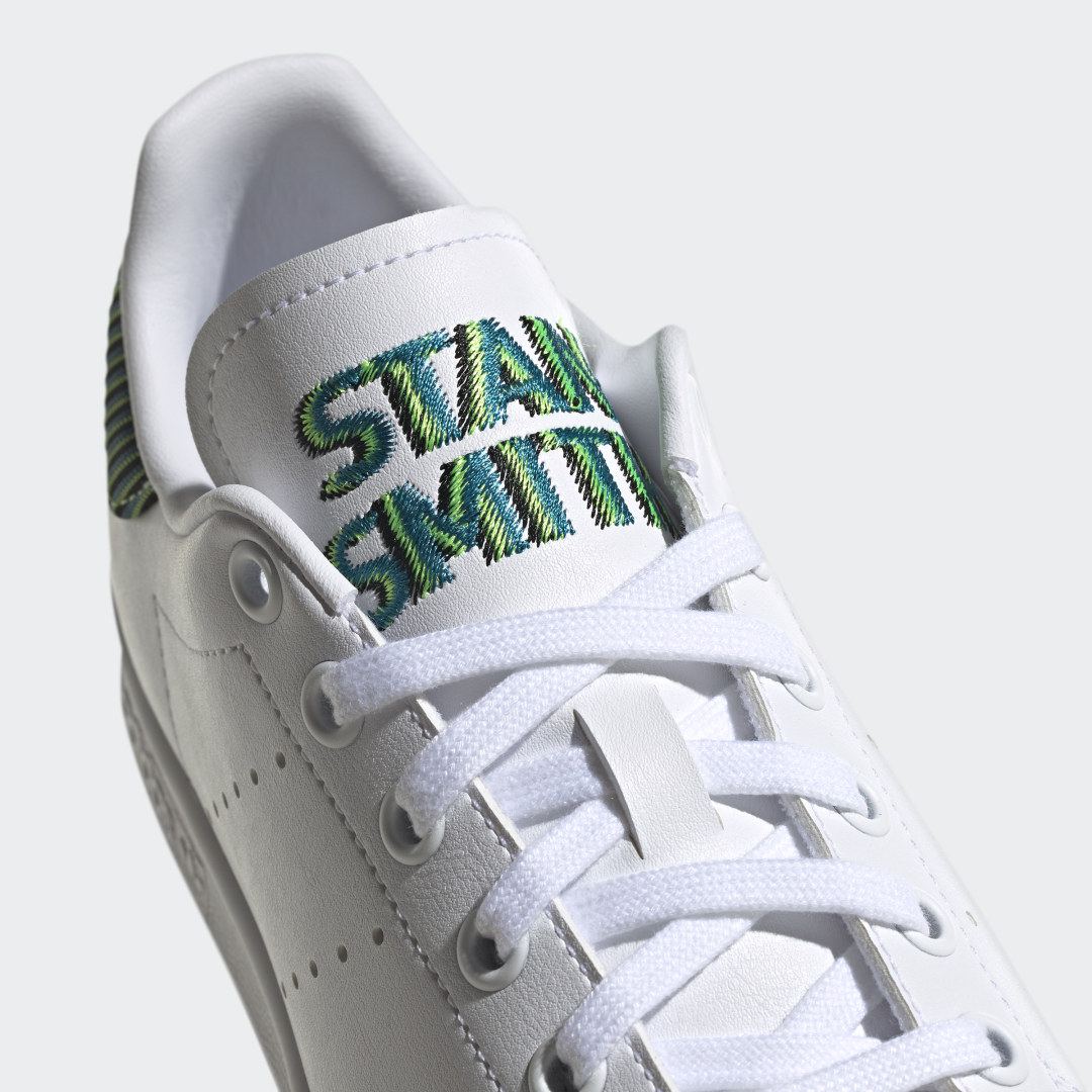 adidas Stan Smith GZ7366 04