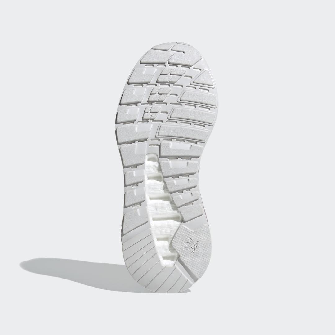 adidas ZX 2K Boost FY5695 03