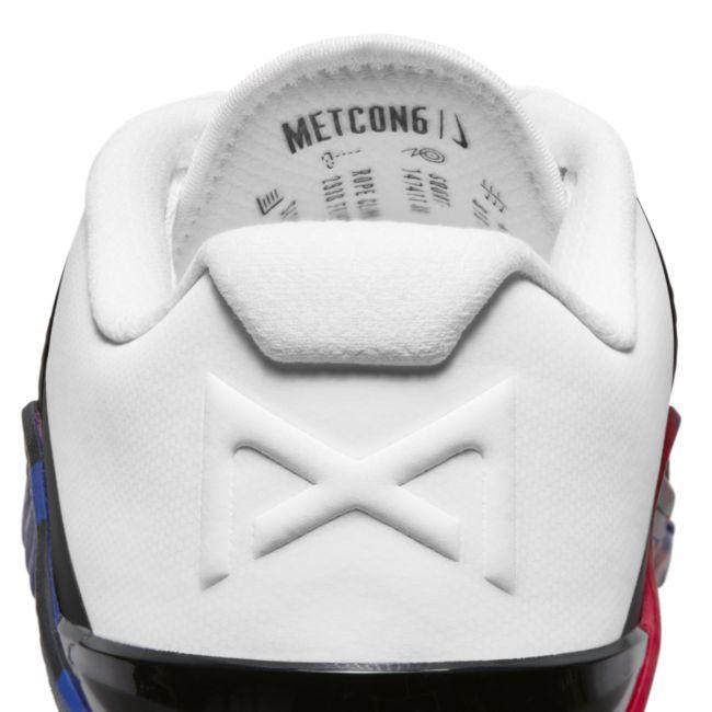 Nike Metcon 6 DJ3019-106 03