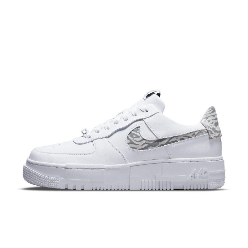 Nike Air Force 1 Pixel SE  DH9632-100