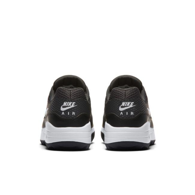 Nike Air Max 1 G CI7736-001 03