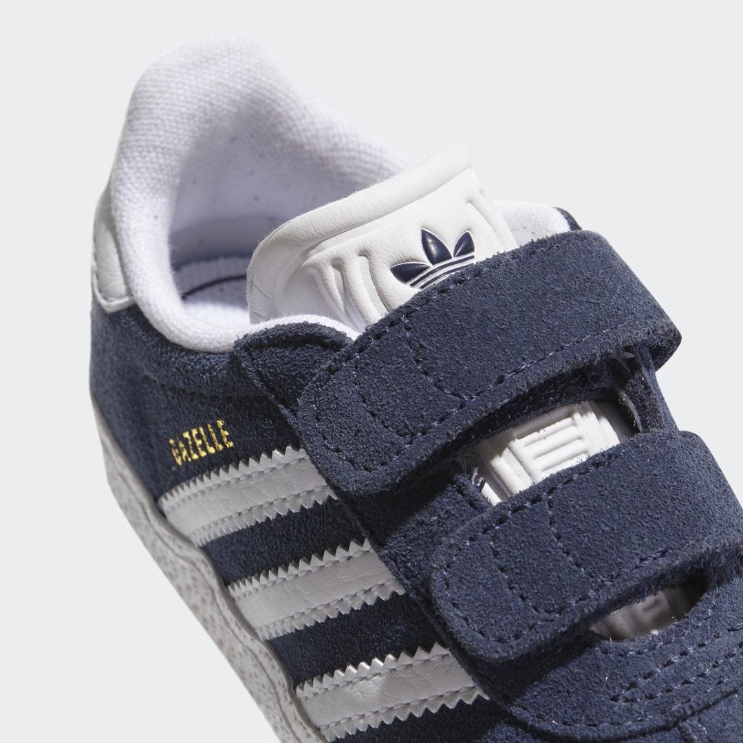 adidas Gazelle CQ3138 05