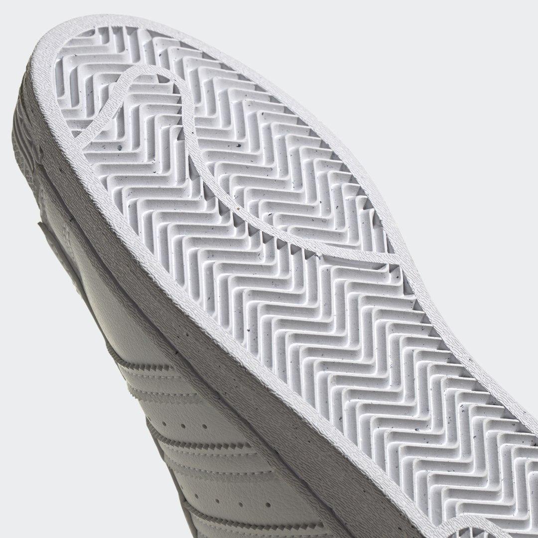 adidas Superstar H67922 04