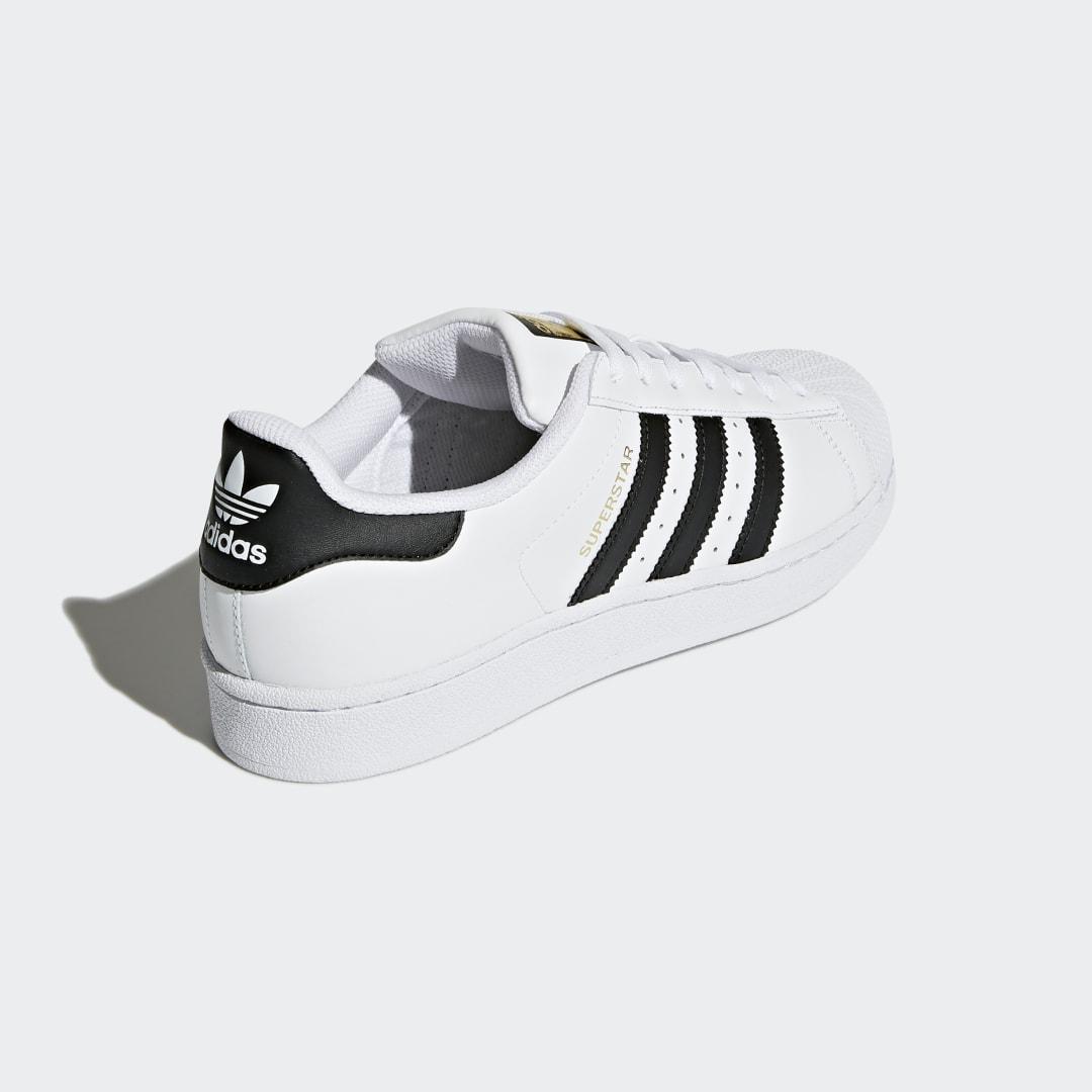 adidas Superstar C77124 02