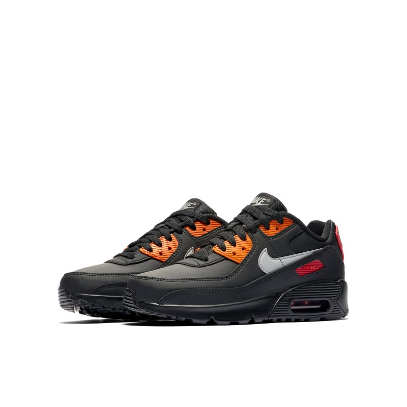 Nike Air Max 90 CV9639-001 02