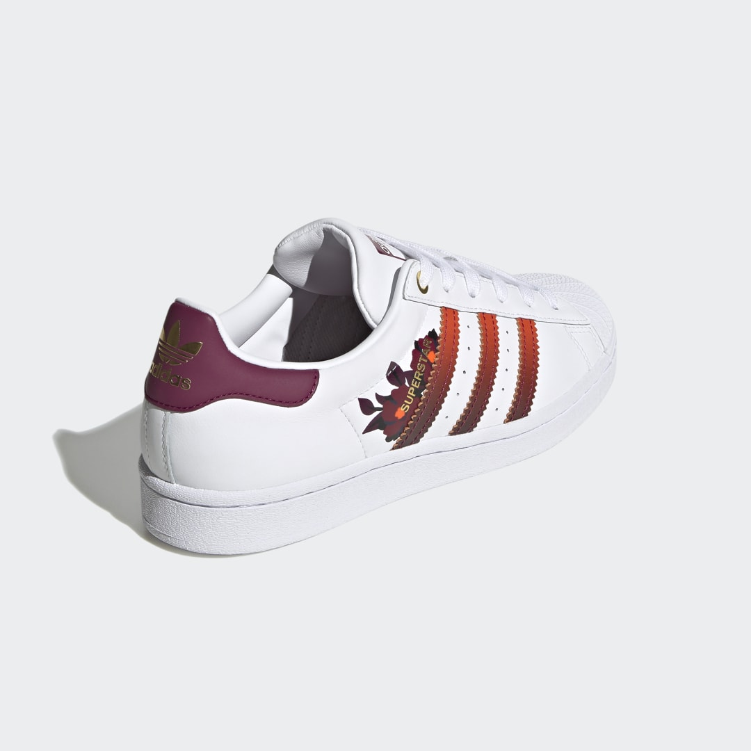 adidas Superstar FW2527 02