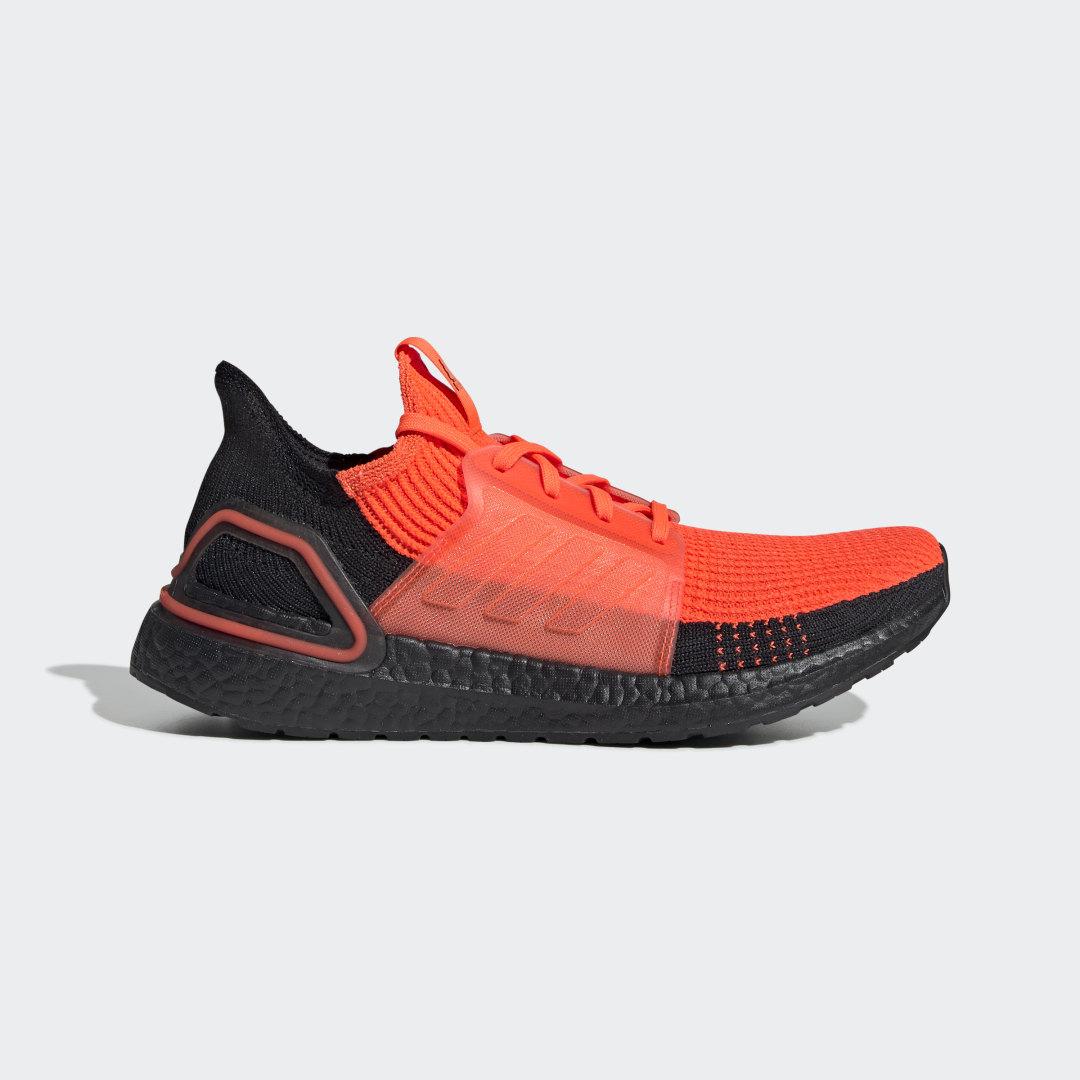 adidas Ultra Boost 19 G27131 01