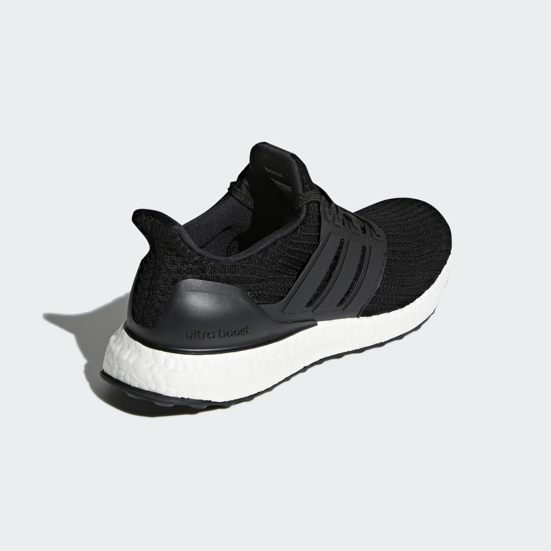 adidas Ultra Boost BB6149 02