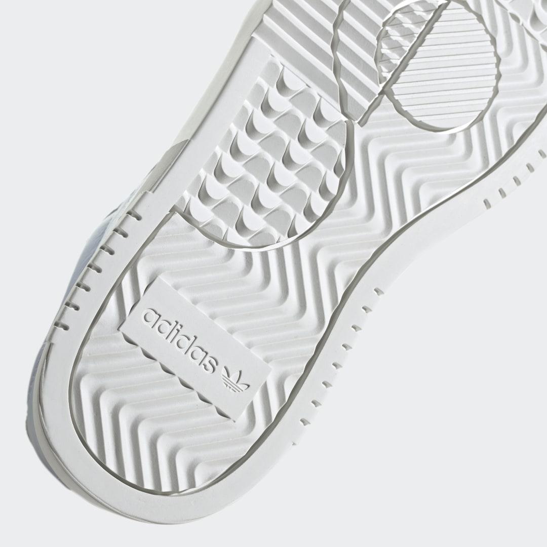 adidas Supercourt EE8792 04