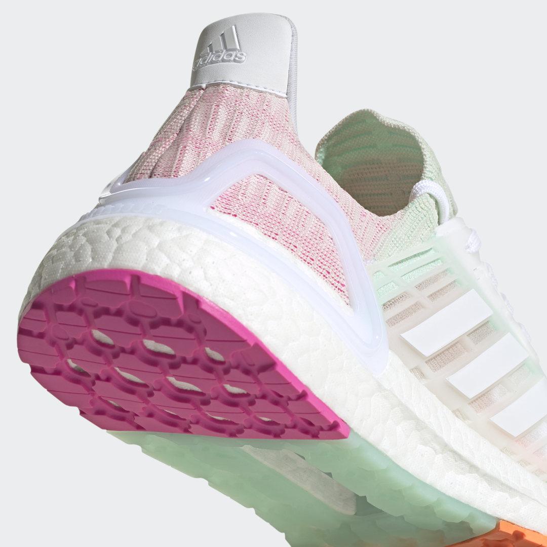 adidas Ultra Boost DNA CC_1 FZ2542 04