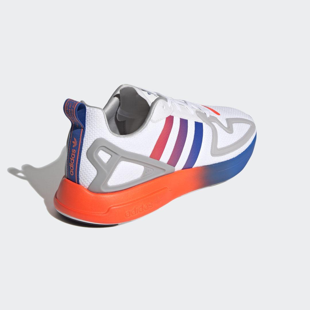 adidas ZX 2K Flux FX2044 02