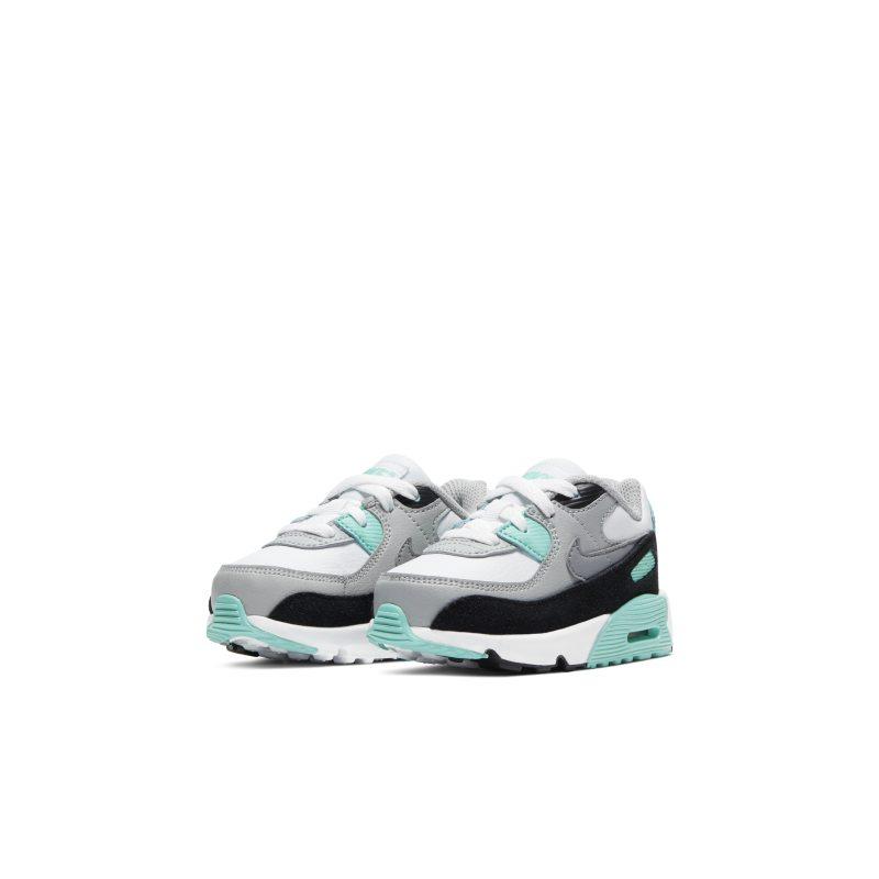 Nike Air Max 90 CD6868-102 02
