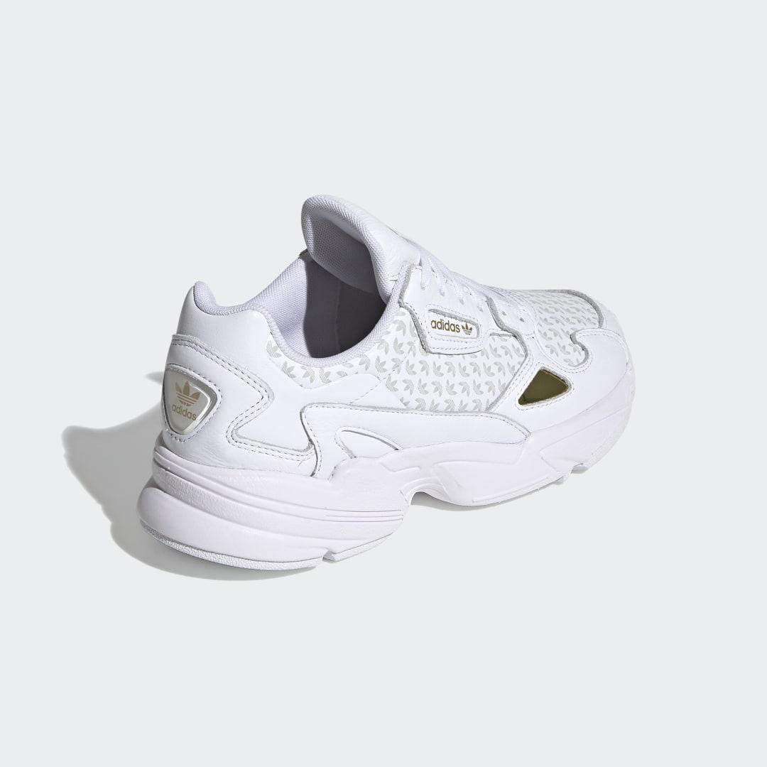 adidas Falcon FV8257 02