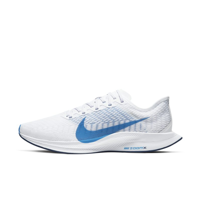 Nike Zoom Pegasus Turbo 2 AT2863-100 01